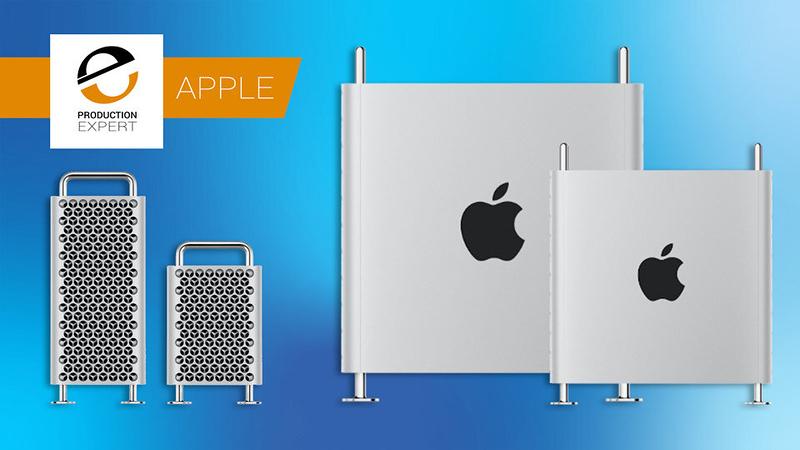 mac-pro-mini.jpg