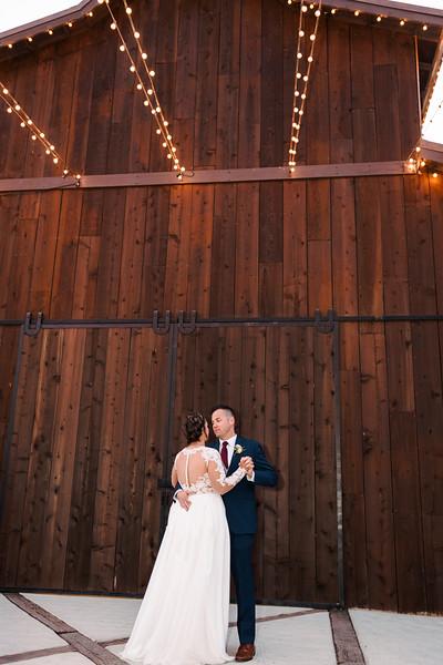 Alexandria Vail Photography Wedding Taera + Kevin b 147.jpg