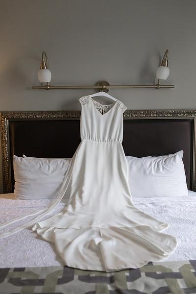 Houston Wedding Photography ~ Lauren and Andre-1114.jpg