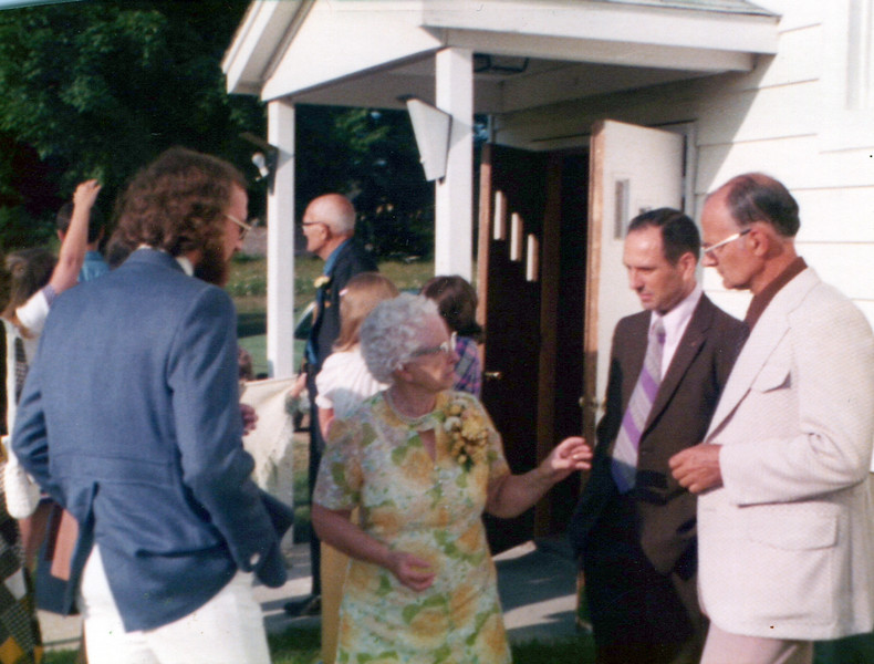 1973 Ken, Anton, FLorence Lloyd, and Doc.jpeg