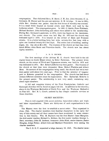 History of Miami County, Indiana - John J. Stephens - 1896_Page_202.jpg