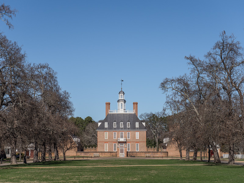 ©2011-2019 Dennis A. Mook; All Rights Reserved; Colonial Williamsburg-00243.jpg