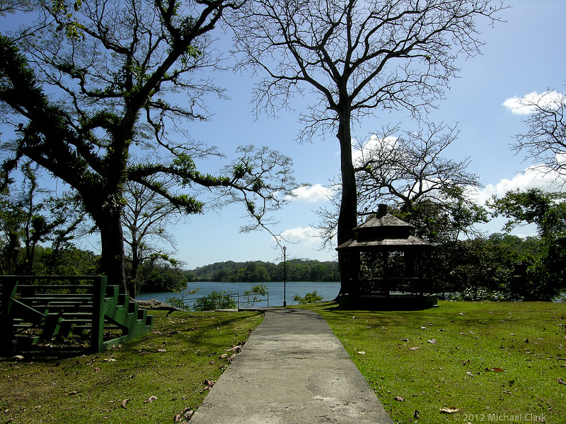 Panama 2012-124.jpg