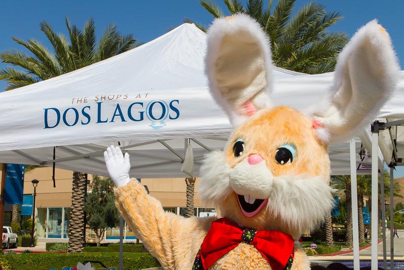 20150321 Dos Lagos - Easter-0044.jpg