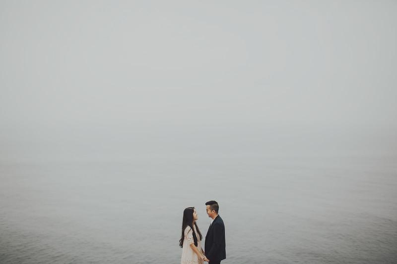 Monica & Bryant Engagement 038.JPG