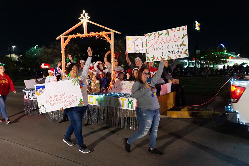 Holiday Lighted Parade_2019_113.jpg