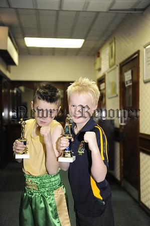Jake Tucker and Neil Mathers St. John Bosco ABC 10W45S615