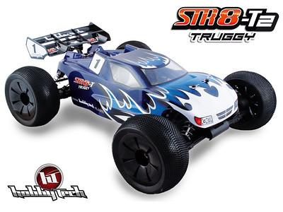 STR8-T2
