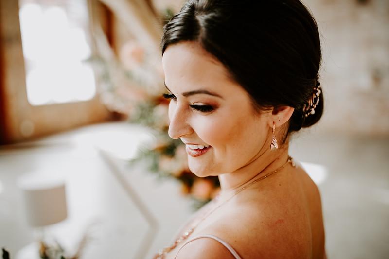 Real Wedding Cover Shoot 01-1278.jpg