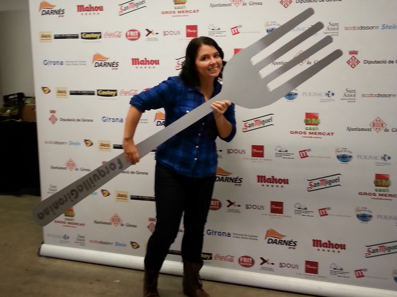 me with fork.jpg