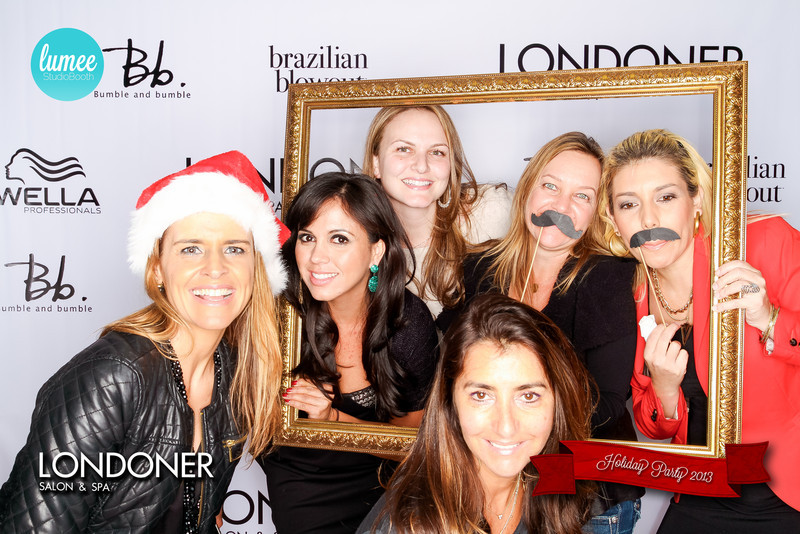 Londoner Holiday Party 2013-338.jpg
