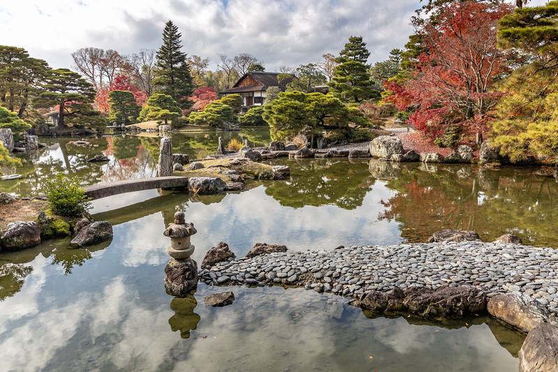 Kyoto12042018_138.jpg