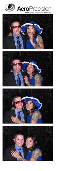 1-10 Round Hill Country Club - Photo Booth
