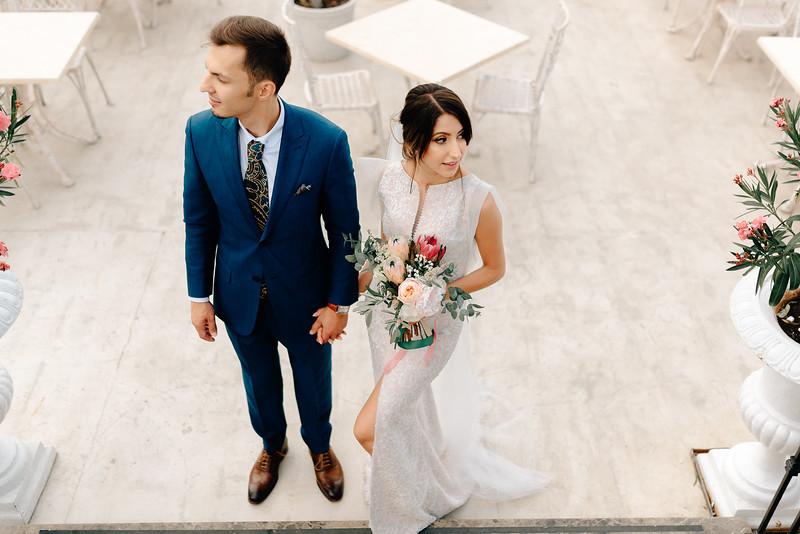 Nunta La Conac Domenii-622.jpg