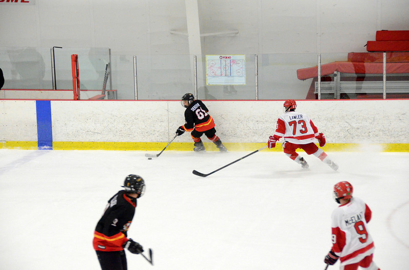 131005 Flames Hockey-068.JPG