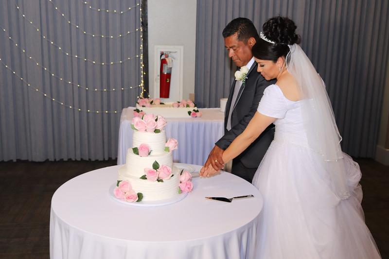 A&F_wedding-613.jpg