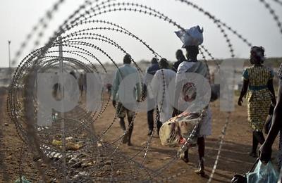witnesses-say-south-sudan-soldiers-raped-dozens-near-un-camp