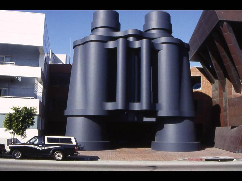 Slide95.JPG