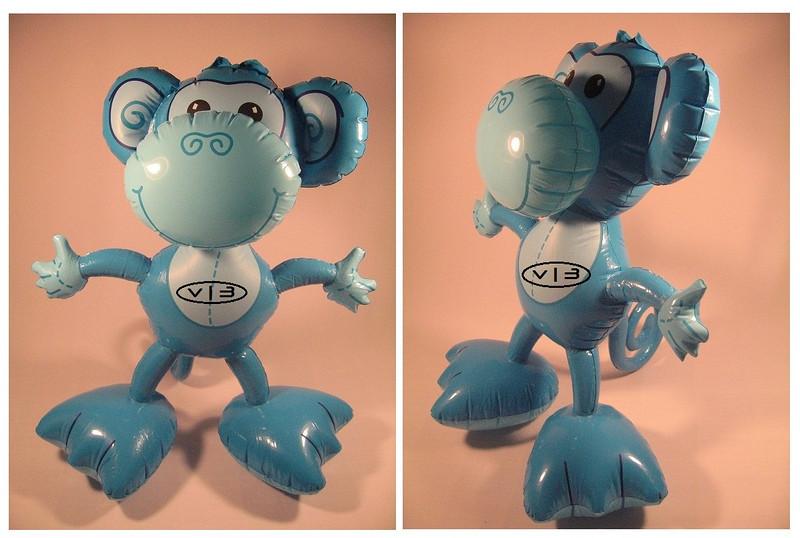 IF- Animal- Monkey 3- BU.jpg