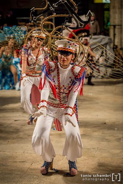carnival13_sun-1334.jpg