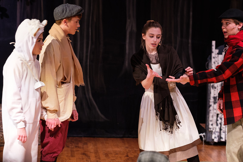 2018-03 Into the Woods Performance 0155.jpg