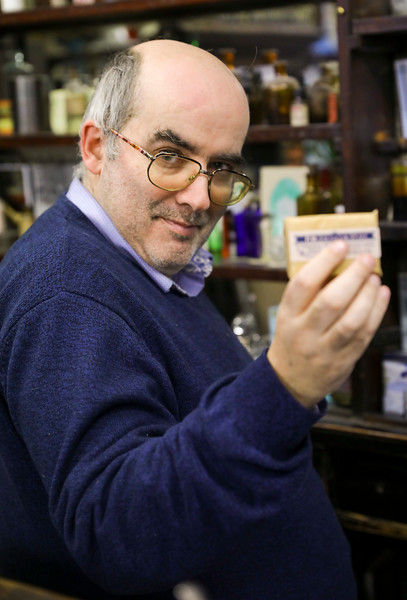 1.14.20WH&RPresidentsClub_Ireland-8870.jpg