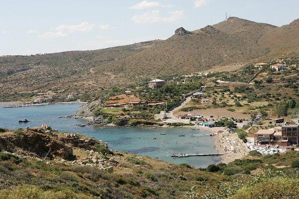 Best of Greece 2005