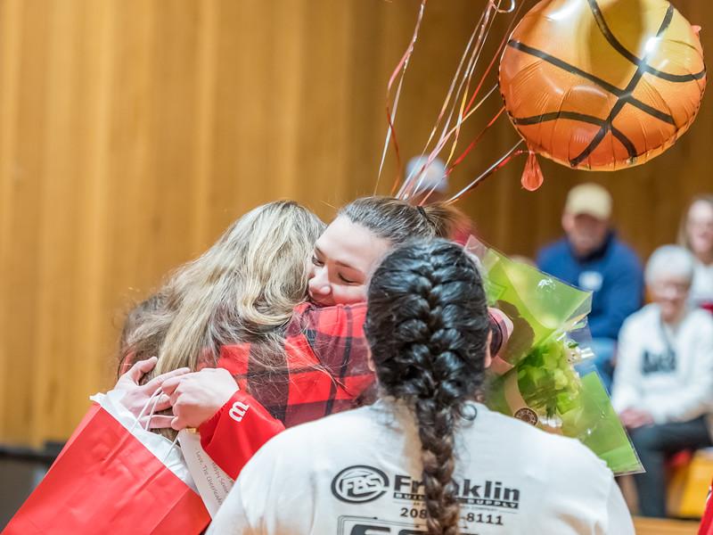 Girls Varsity Basketball 012820-20.jpg