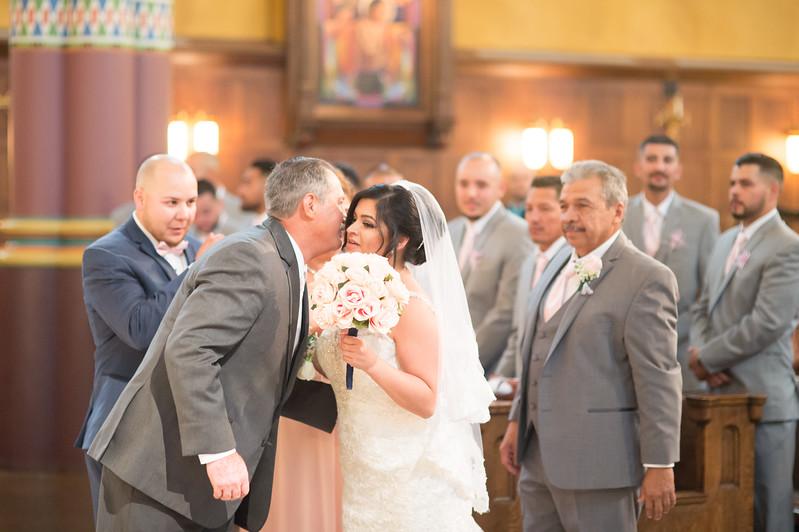 Estefany + Omar wedding photography-311.jpg
