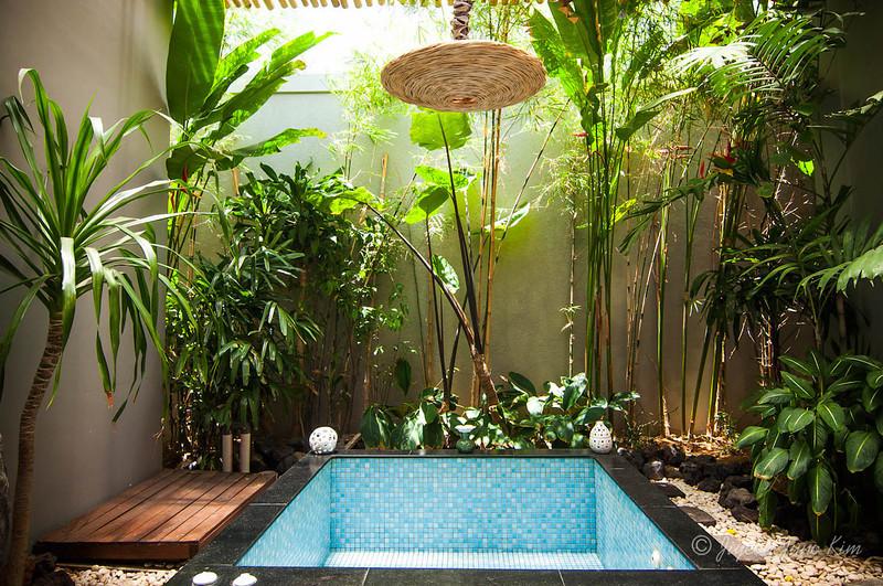 Indonesia-Bali-bathtub-9020.jpg