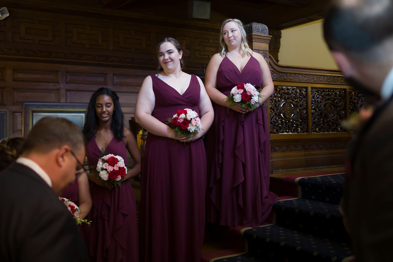Marissa & Kyle Wedding (178).jpg
