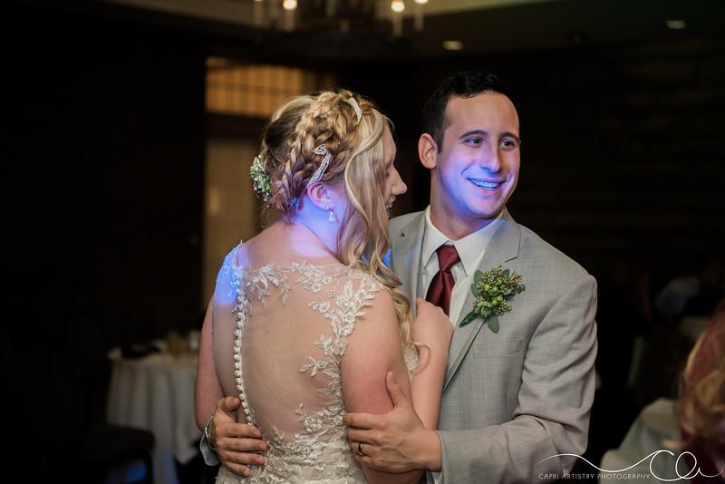 Adam and Megan Wedding-850.jpg