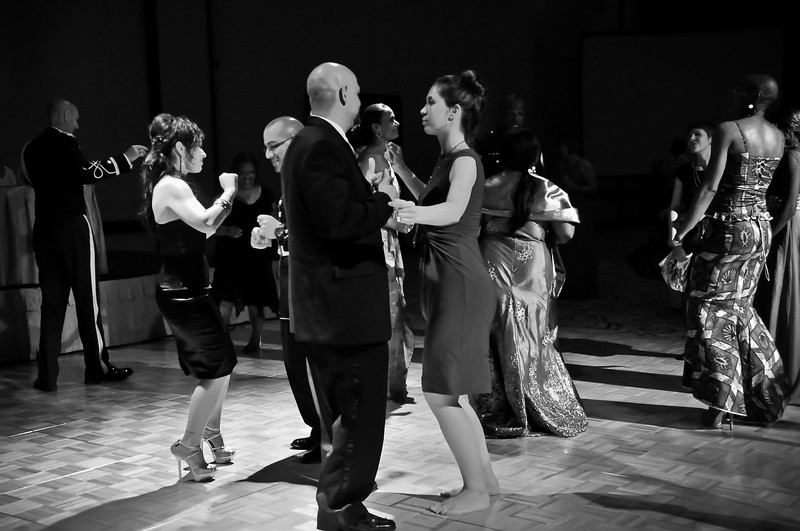 Marine Corps Ball WEB SIZE for print 11.2.12 (284 of 327).JPG