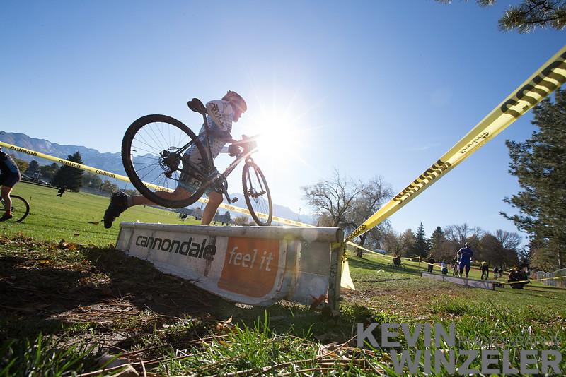 20121027_Cyclocross__Q8P9973.jpg