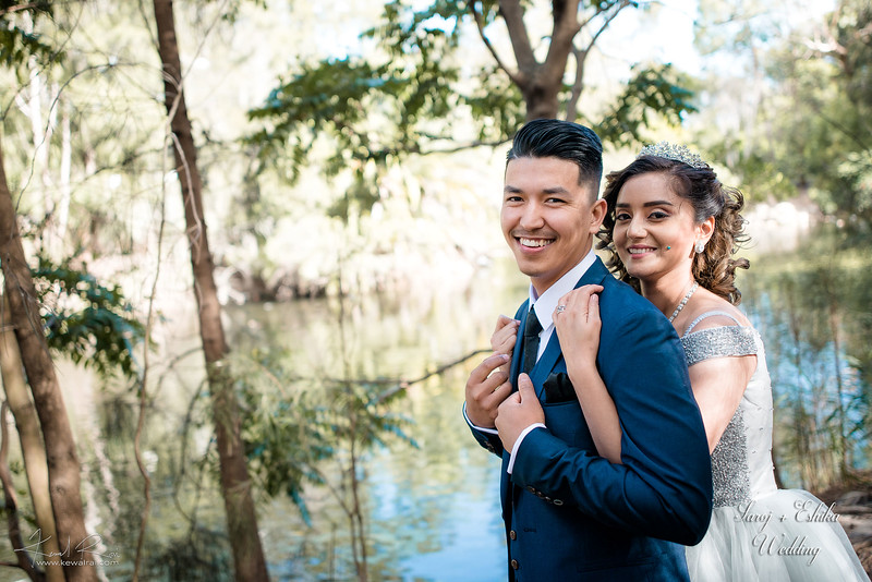 Saroj Eshika Wedding - Web_final (131).jpg
