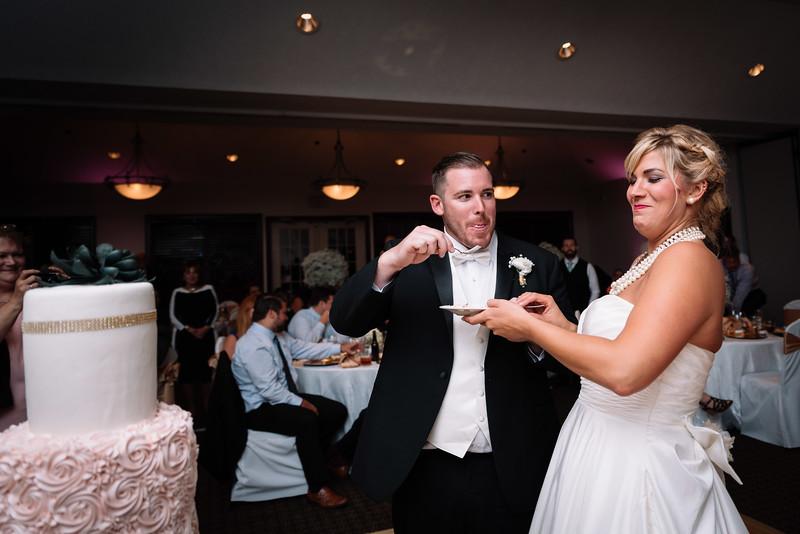 Flannery Wedding 4 Reception - 82 - _ADP5863.jpg