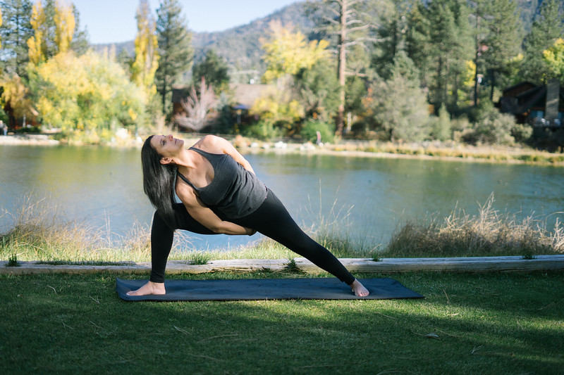 Toni Kuhn Yoga Photography Pine Mountain Club-7.jpg