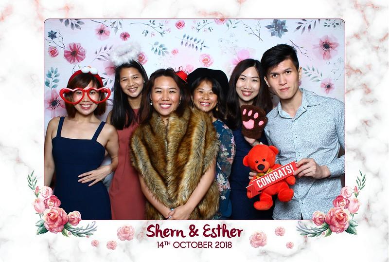 Shern&Esther-0078.jpg