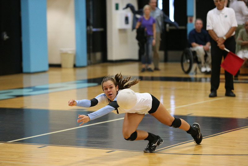 Ransom Everglades Volleyball 16.jpg