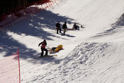 2012-4-4 Max Snowboarding