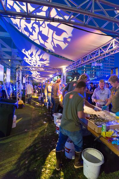 oysterfest-7742.jpg