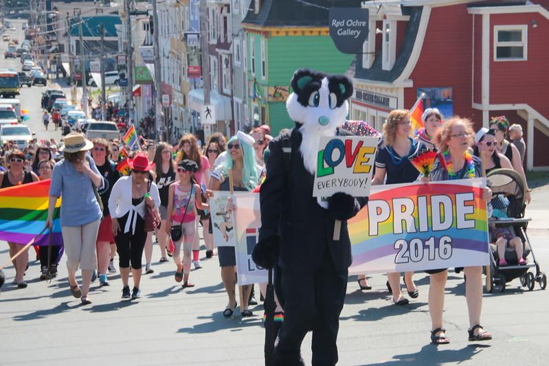 pride2016IMG_8149.jpg