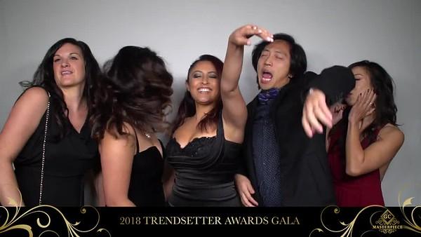 12-11-18 ABC-OC Trendsetter GALA