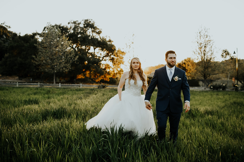 Casey-Wedding-7870.jpg