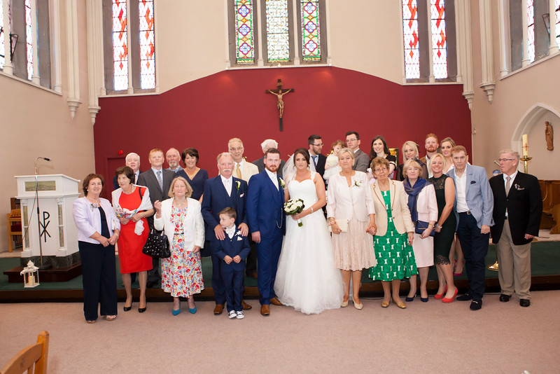 wedding (365 of 788).JPG