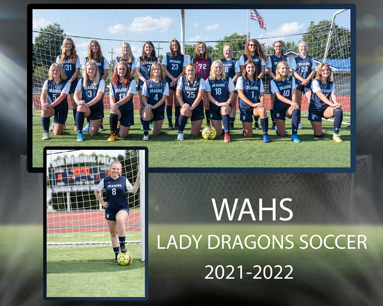 WAHS Soccer team with individual copy.jpg