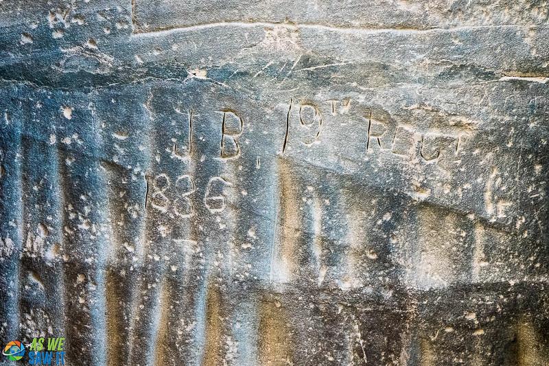 Philae-Temple-04016-17.jpg