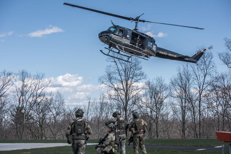 Swat-4770.jpg