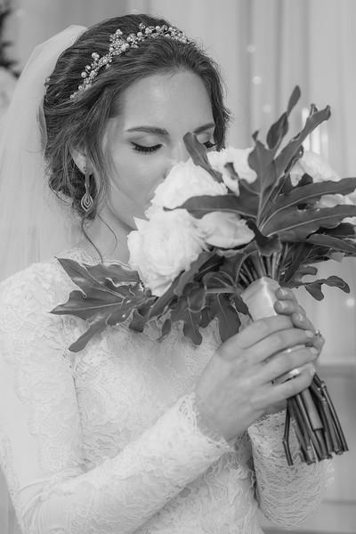 Miri_Chayim_Wedding_BW-209.jpg