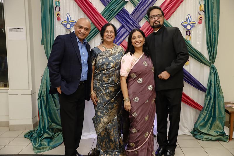 NamDiwali2019-4321.jpg
